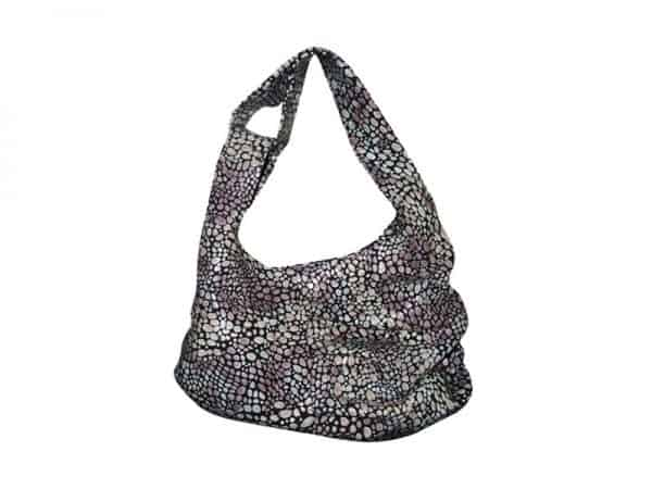 Buy Women's Soiree Italian Hobo Leather Bags