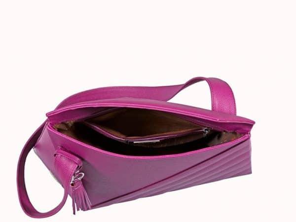 Women's Rhetoric Leather Hobo Bags Online