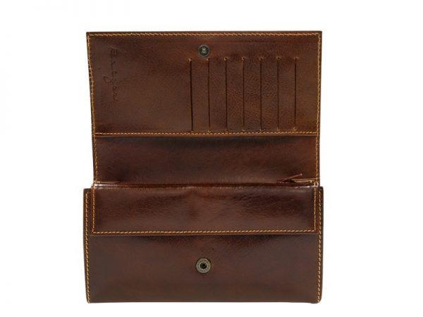 Shop Absolute Women's Leather Wallet Online