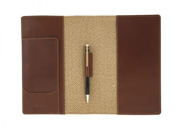 Duncan Executive Diary -C5 KZ1415
