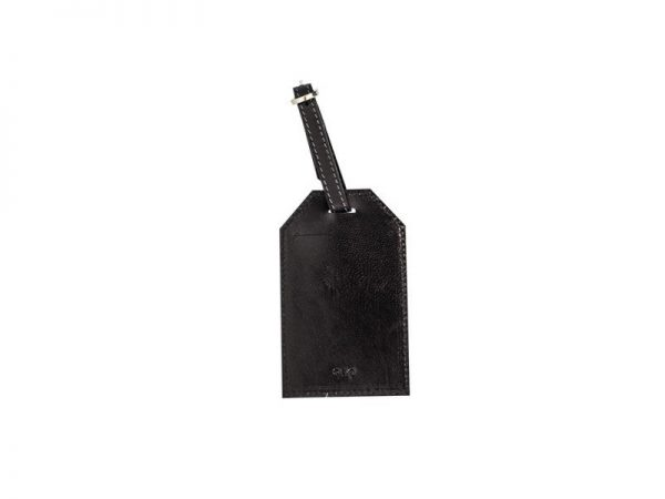 Duncan Leather Luggage Tags Online