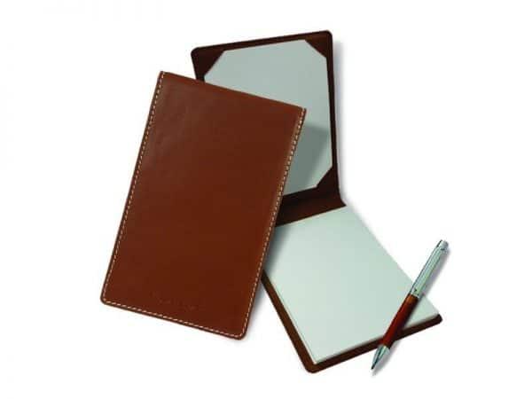 Note Pad & Pen C15001