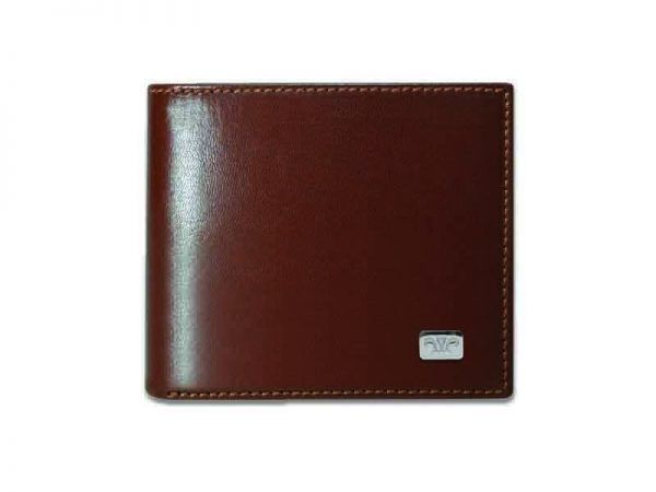 Notepad & wallet C15002