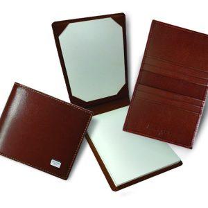 Notepad/wallet/cardholder C15003