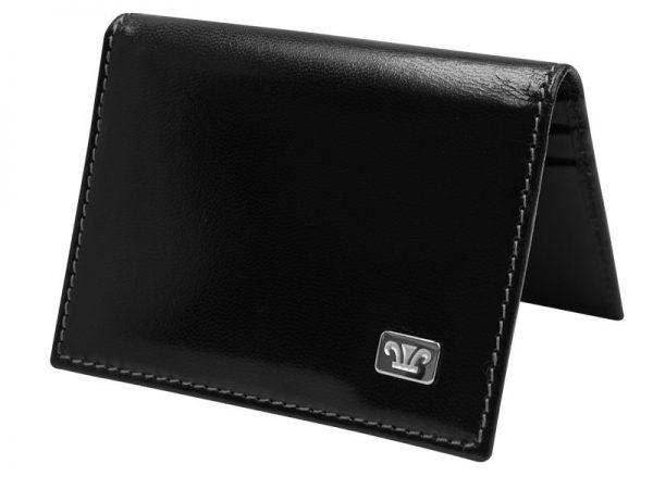 Wallet/cardholder C15004