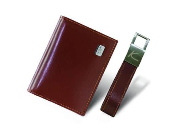 Cardholder/Keyholder C15005