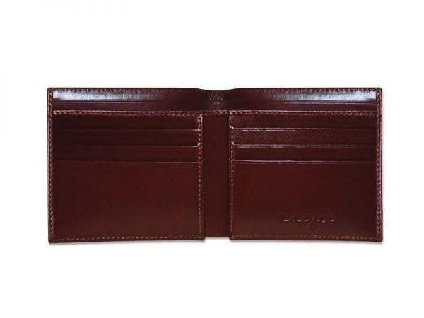 Wallet/Keyholder C15006
