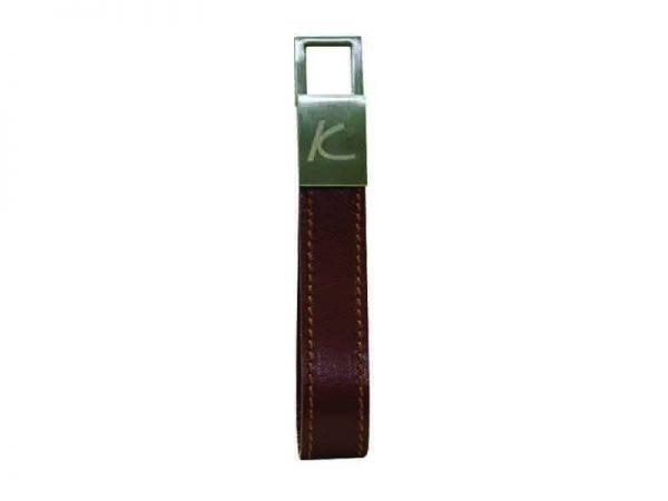 Wallet/Cardholder/Keyholder C15007