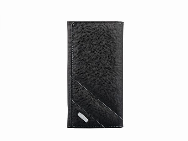 Rhetoric wallet/keyring C15008