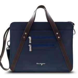 Laptop/document business bag - Adroit