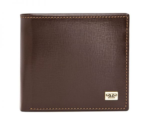 Credence Mens Wallet