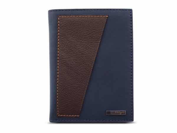Cross Wallet