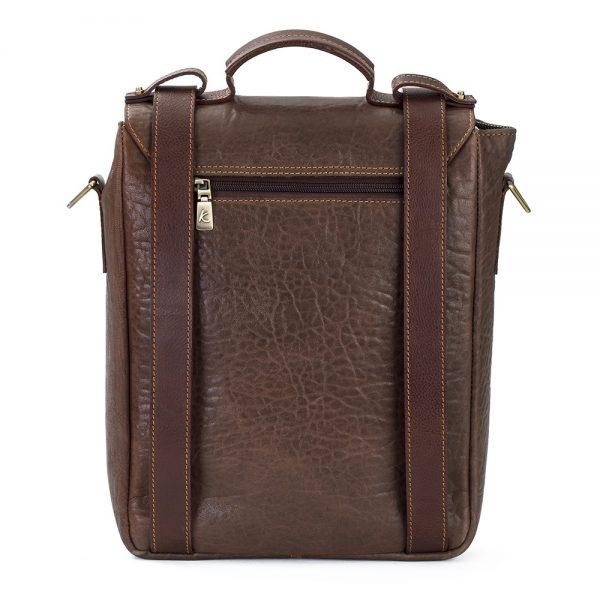 Insignia Cross Body Bag KZ1364