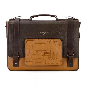 Insignia Business Bag KZ1287