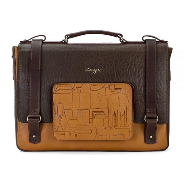 Insignia Business Bag KZ1287