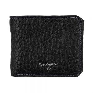 Insignia Wallet KZ592