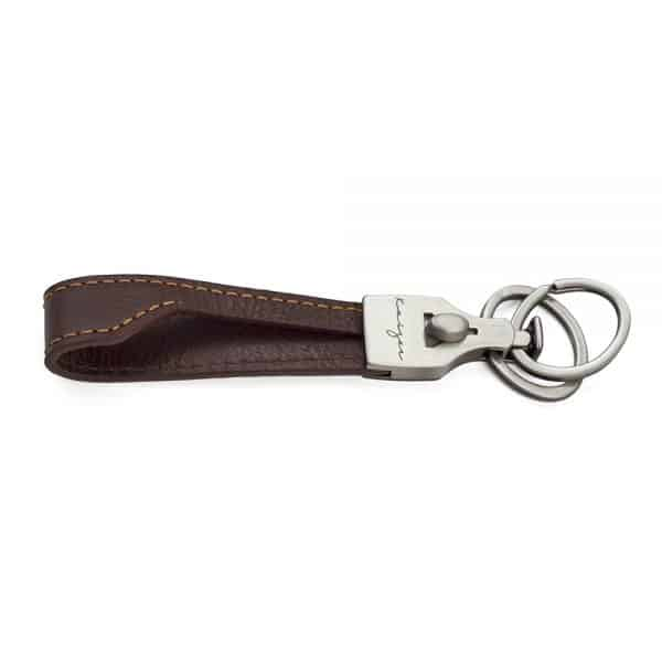 Shop Urban Leather Key Holder Online