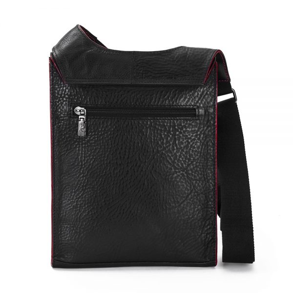 KZ1363 Urban Crossbody bag