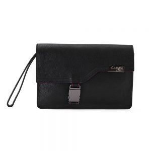 KZ3004 Urban Clutch bag