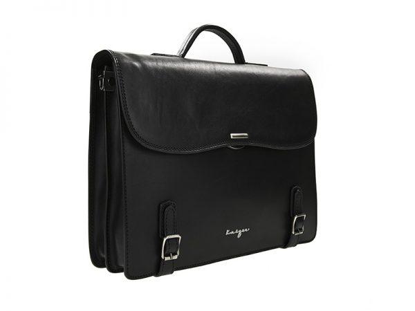 Statesman Business bag KZ1258