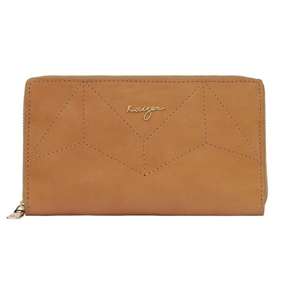 Ascot Leather Wallet Online in UAE