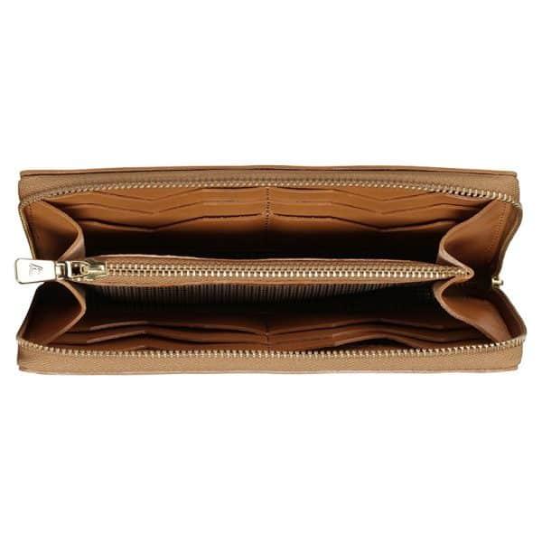 Ascot wallet KI729