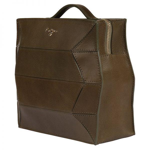 Ascot Backpack