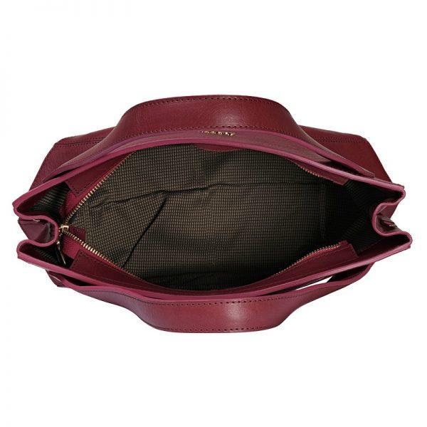 Ascot tote / handbag