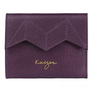 Ascot wallet