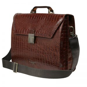 Croco Business Bag KWC1280