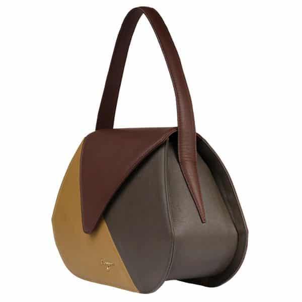 Shadows Tote / Handbag KZ2216