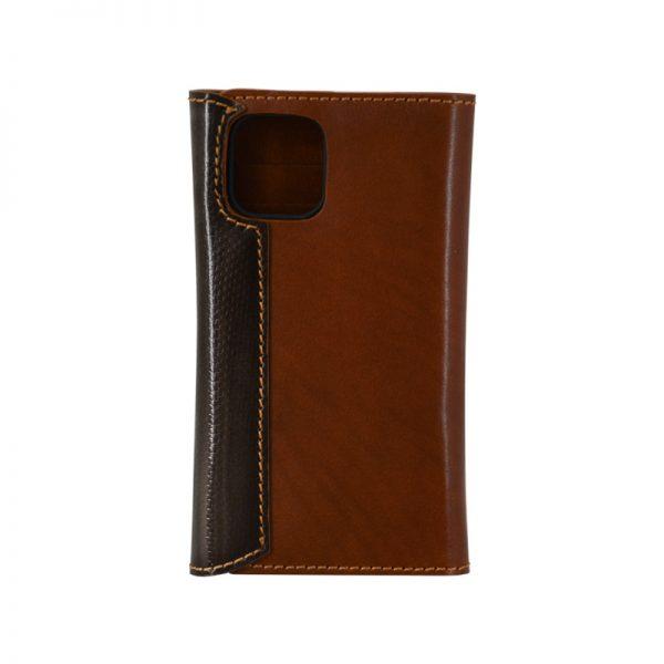 Adroit Iphone 11 Pro case 5cc KZ2731P