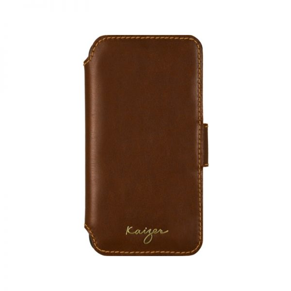 Duncan Iphone 11 case lining KZ2732