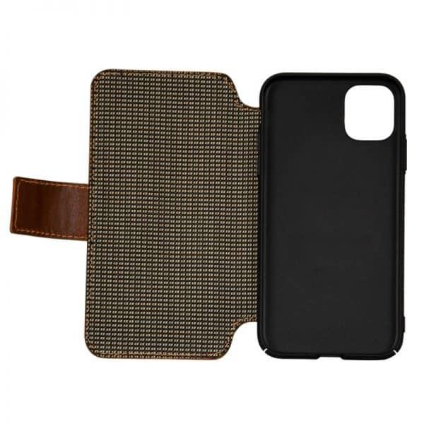 Duncan Iphone 11 case lining KZ2732