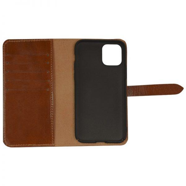 Urban Iphone 11 case 5cc KZ2733
