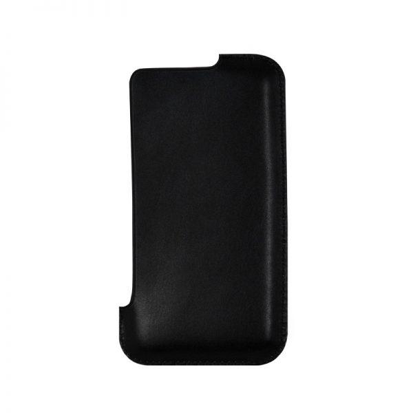 Duncan Iphone 11 slip side case KZ2730
