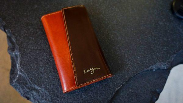Adroit Iphone 11 case 5cc KZ2731