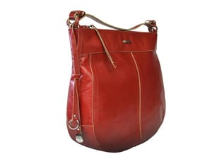 Ascot Hobo Bag