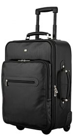 414-Buy-Statesman-Cabin-Trolley-Leather-Travel-Bag-Online