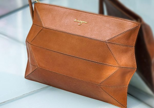 What-are-wallets-and-clutches